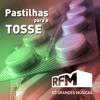 Pastilhas para a tosse - 25-10 mp3