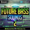 Download Future Bass Sounds 2 - Massive presets Mp3