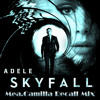Adele - Skyfall [Mea.Camilla Recall Mix]  /// FREE DOWNLOAD