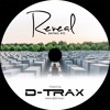 Reveal #1 By D-Trax
