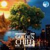 Lonnie Moore - Golden Child (Prod. D'Artizt)