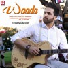 OST Waada by Falak Shabir - Song Start After 50 Sec