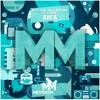 Reece Low x Matt Watkins - Rafa feat. K More (Original Mix) [Metanioa Music] OUT NOW!