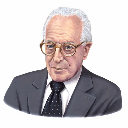 How To Be A Perfect Non Perfectionist - Dr Albert Ellis