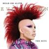 Download Pete Burns Celebration Mp3