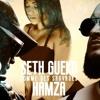 Seth Gueko - Comme Des Sauvages Feat. Hamza