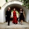 El Cant Dels Ocells - Trio Aglaia - arr. F. J. Jáuregui