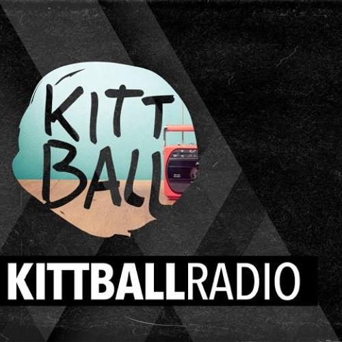 Dry & Bolinger @ Kittball Radio Show // Ibiza Global Radio 23.10.16