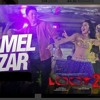 Thamel Bazaar - New  Movie Loot -2 Song Ft. Dayahang Rai, Nischal Basnet & Alisha Rai