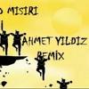 CİMİLLİ İBO -Mısırı Kuruttun mi(2016)-AHMET YILDIZ REMİX