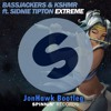 KSHMR & Bassjackers - Extreme (JonHawk Bootleg)[Free Download]
