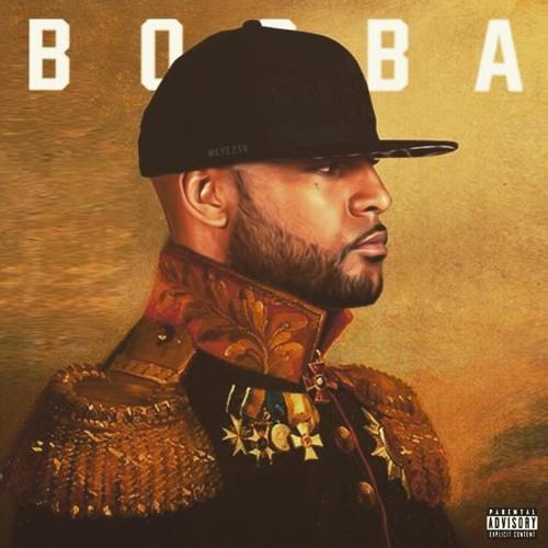 Booba x Tory Lanez  Type Beat - Skrt Skrt (prod by D-mo Beats)