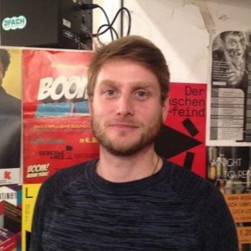Krass Politic: zu den kantonalen Zwangsferien