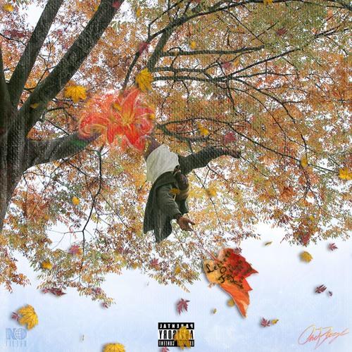 Letter On Fallen Fall Leaf [Prod. OneBlaze, RayDaPrince & Passi Fresh]