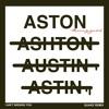 Aston Merrygold - I Aint Missing You (Quake Remix)