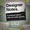 Designer Notes 23: Sid Meier - Part 1