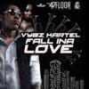 Vybz Kartel  - Fall Ina Love - October 2016