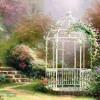 Secret Garden - The Promise_0.mp3