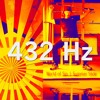 432 Hz Music: VJ Delgrosso - Summer Slide (432 Hz version)