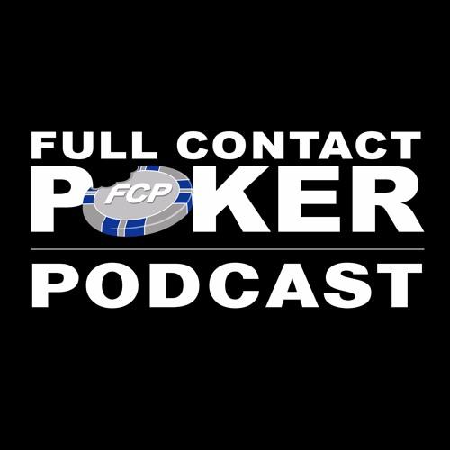 FCP Podcast Episode 5 Featuring Jennifer Harman
