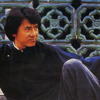 Jackie Chan Month '16 - Legend of Drunken Master