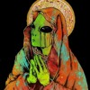 Xaman Ek / Somos alienigenas (wip)