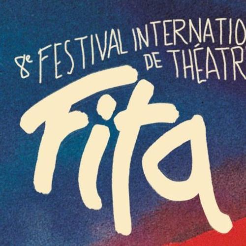 Au - Ras - Des - Rues - FITA 2016