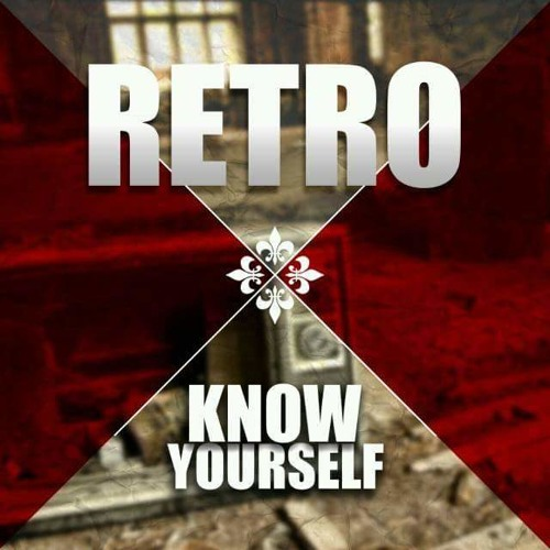 Retro Vibe -Know Yourself .
