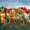 Banda Reflexus  Deuses Afro - Baianos