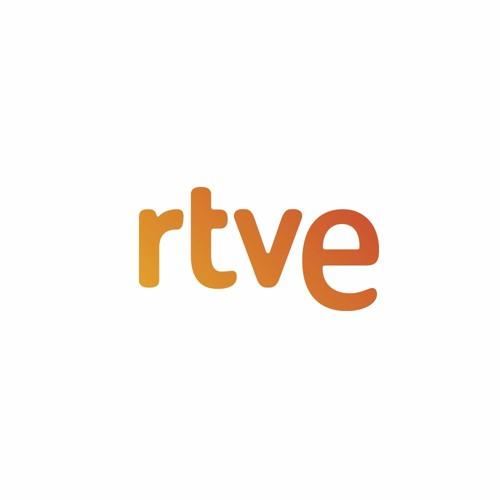 RTVE - Presentación en directo en el Museo Chicote - 05.10.2016 / HUELLAS 2016