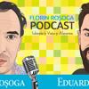 #70 Eduard Dăbîcan: Ce să faci când nu ai un plan perfect și nu știi cum să începi