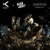 Adonai (Original Mix) FREE DOWNLOAD