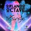 Orlando Octave - Single  2017 Soca  (Trinidad)