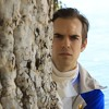 Alexander Hamilton - jacksfilms song