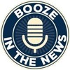Booze In The News 10 - 22 - 16