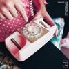 2 U (Feat. Anthony Pavel)