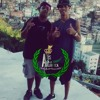 MC COPINHO   TEM A 01 02 03 (( PPG & TBJ )) [[ DJS MEEK & DAVIDOPPG ]] 2016