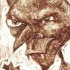 You Can't Delete The Devil (phone demo).mp3