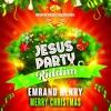 Merry Christmas - Emrand Henry