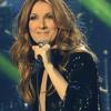 SOUS LE VENT (Cover Céline Dion & Garou)