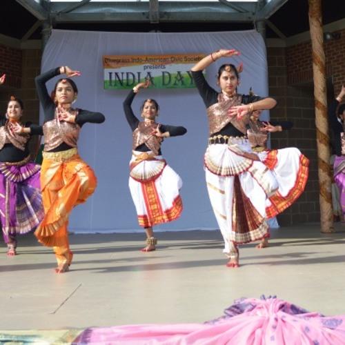 Bluegrass Bios 102116 Hour 2 - Sangeeta Kadambi (BIACS) / Nishaan Sandhu (Tarot Art Show)