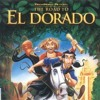Download The Road to El Dorado - 4m33a Saving Eldo Part 1 Mp3