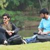 Indian Song on Rubab & Guitar | Sannan & Hamza | Yoon