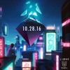 Lione-Leave This Place (Preview 10.28.16) The New Porter Robinson!?