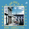Bosq y La Candela All-Stars - Me Estan Llamando ft. Tempo Alomar