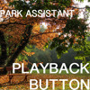 PLAYBACK BUTTON