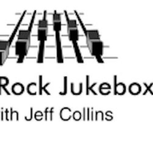 Rock Jukebox 3 - Led Zeppelin Podcast