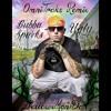 Street God - Bubba Sparks Ft. Timbaland - Ugly - OmniTraks Remix - 126bpm