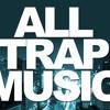 Download Best Trap & Black Mix 2016 Hip Hop Twerk Music  Party RnB Club Dance Mp3