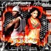 Dirty South Wars - Too Young - 50 Cent Ft. Nicole Scherzinger - Fire - OmniTraks Remix - 66bpm